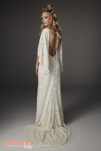 rue-de-seine-2017-spring-collection-bridal-gown-27