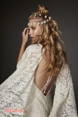 rue-de-seine-2017-spring-collection-bridal-gown-29