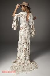 rue-de-seine-2017-spring-collection-bridal-gown-31