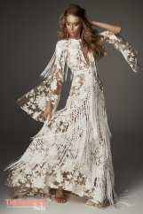 rue-de-seine-2017-spring-collection-bridal-gown-32