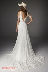 rue-de-seine-2017-spring-collection-bridal-gown-46