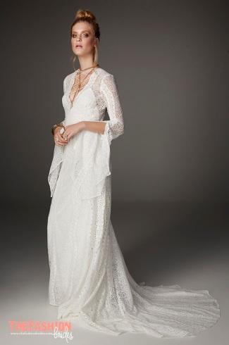 rue-de-seine-2017-spring-collection-bridal-gown-82