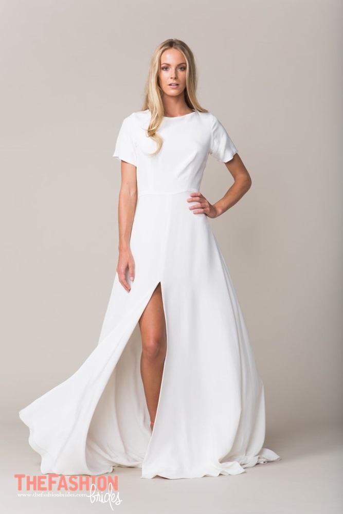 sarah-seven-spring-2017-bridal-collection-43