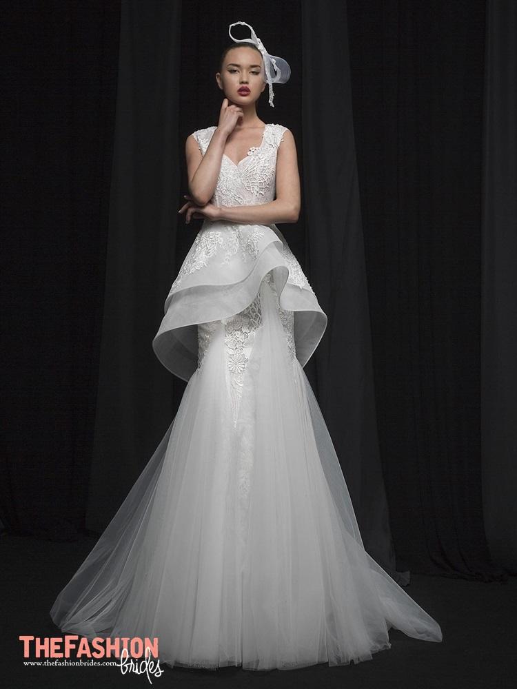 simone-marulli-spring-2017-bridal-collection-76