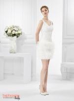 teresa-ripoll-spring-2017-bridal-collection-35