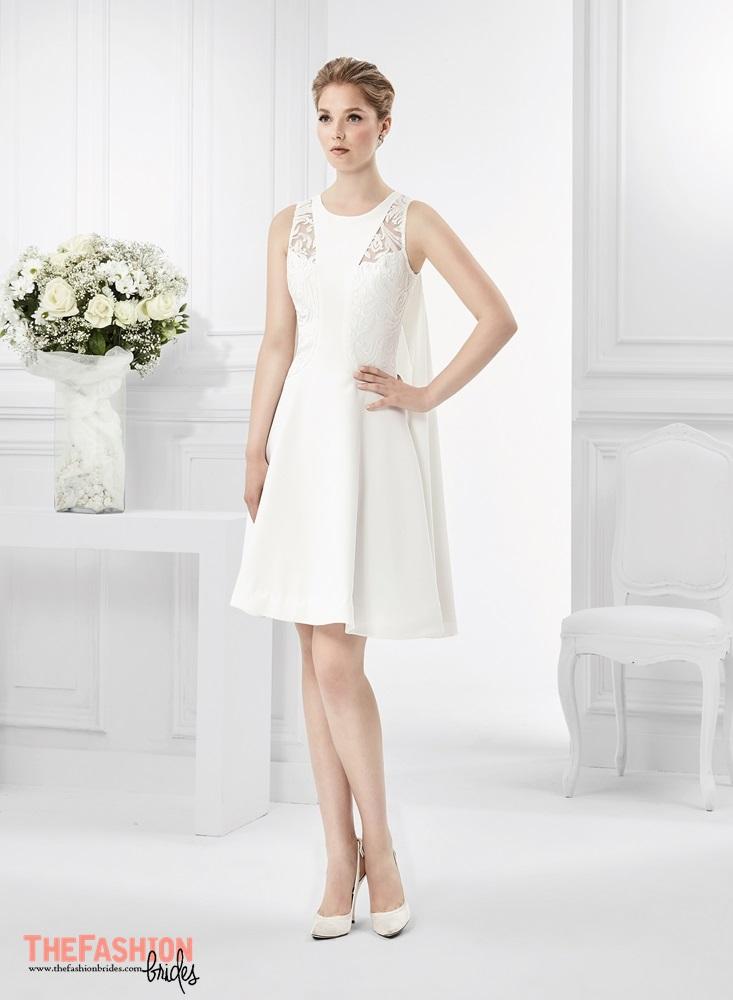 teresa-ripoll-spring-2017-bridal-collection-40