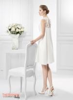 teresa-ripoll-spring-2017-bridal-collection-41