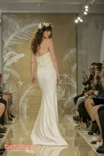 theia-2017-spring-collection-bridal-gown-27
