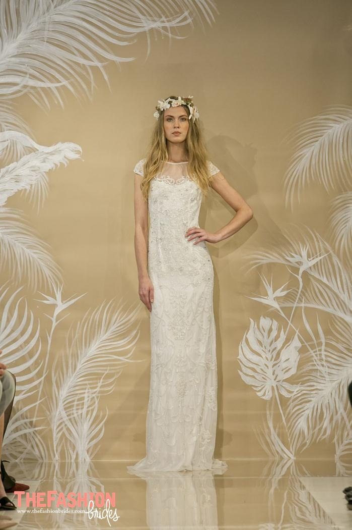 theia-2017-spring-collection-bridal-gown-30