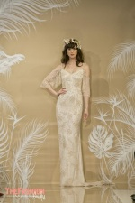 theia-2017-spring-collection-bridal-gown-36