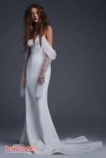 vera-wang-fall-2017-bridal-collection-11