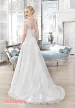 agnes-bridal-2017-spring-bridal-collection-016