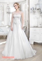 agnes-bridal-2017-spring-bridal-collection-017