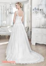 agnes-bridal-2017-spring-bridal-collection-018