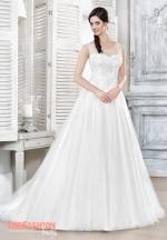 agnes-bridal-2017-spring-bridal-collection-019