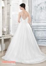 agnes-bridal-2017-spring-bridal-collection-020