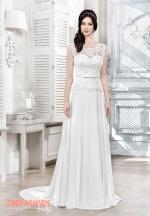 agnes-bridal-2017-spring-bridal-collection-021