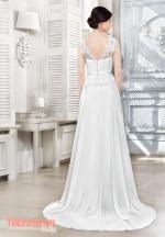 agnes-bridal-2017-spring-bridal-collection-022