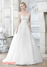 agnes-bridal-2017-spring-bridal-collection-023