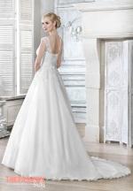 agnes-bridal-2017-spring-bridal-collection-024