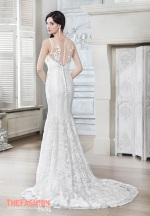 agnes-bridal-2017-spring-bridal-collection-026