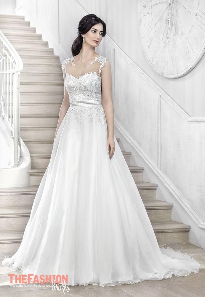 agnes-bridal-2017-spring-bridal-collection-027