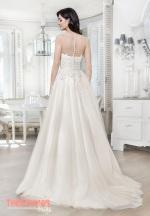 agnes-bridal-2017-spring-bridal-collection-030