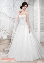 agnes-bridal-2017-spring-bridal-collection-031