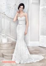 agnes-bridal-2017-spring-bridal-collection-032