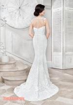 agnes-bridal-2017-spring-bridal-collection-033