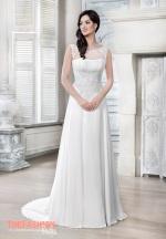 agnes-bridal-2017-spring-bridal-collection-034