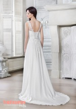 agnes-bridal-2017-spring-bridal-collection-035