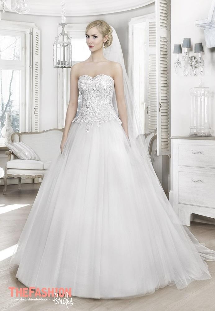 agnes-bridal-2017-spring-bridal-collection-036