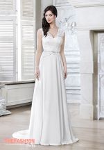 agnes-bridal-2017-spring-bridal-collection-037