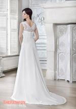 agnes-bridal-2017-spring-bridal-collection-038