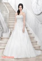 agnes-bridal-2017-spring-bridal-collection-039