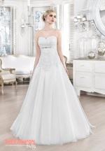 agnes-bridal-2017-spring-bridal-collection-040
