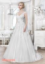 agnes-bridal-2017-spring-bridal-collection-041