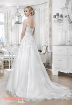 agnes-bridal-2017-spring-bridal-collection-042