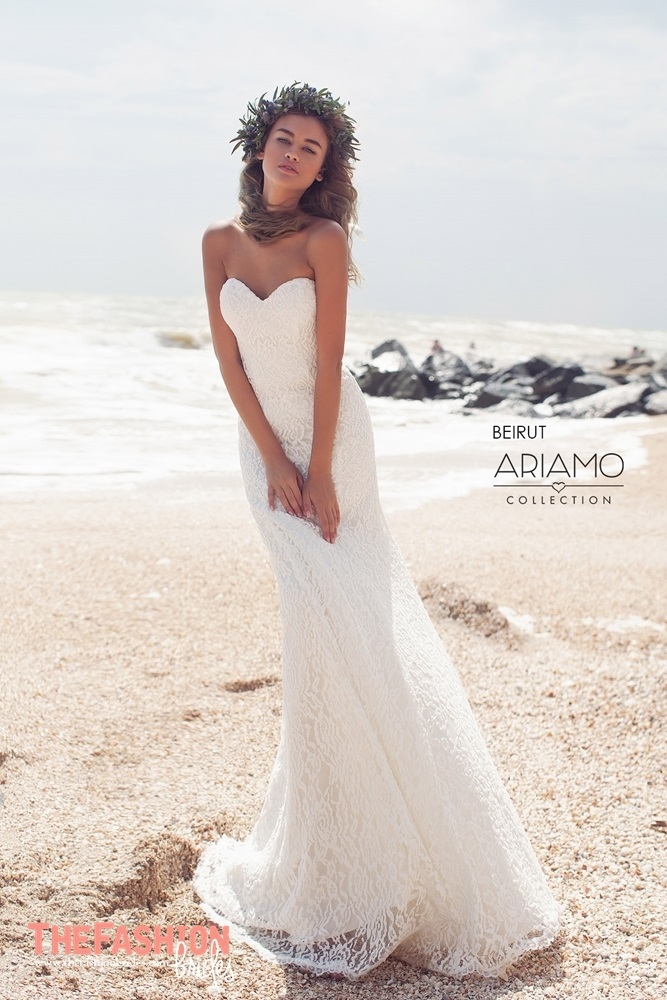 ariamo-aria-of-love-2017-spring-collection-bridal-gown-051