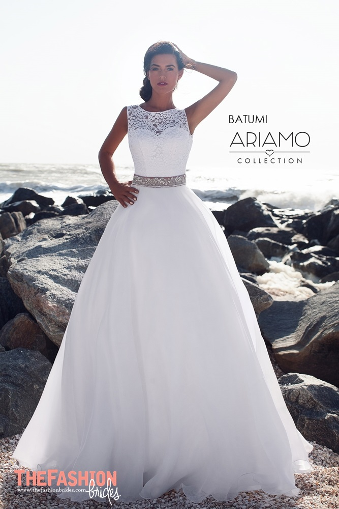 ariamo-aria-of-love-2017-spring-collection-bridal-gown-086