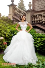 ariamo-delight-2017-spring-collection-bridal-gown-103