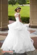 ariamo-delight-2017-spring-collection-bridal-gown-104