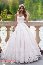 ariamo-delight-2017-spring-collection-bridal-gown-116