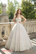 ariamo-delight-2017-spring-collection-bridal-gown-117