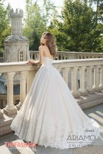 ariamo-delight-2017-spring-collection-bridal-gown-119