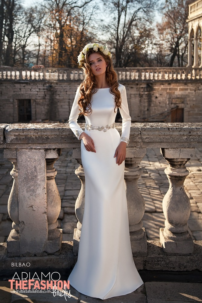 ariamo-winds-of-love-2017-spring-collection-bridal-gown-41