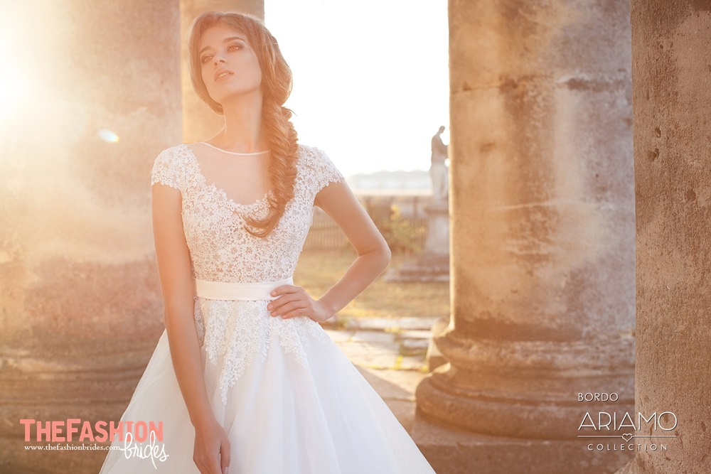ariamo-winds-of-love-2017-spring-collection-bridal-gown-52