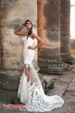 ariamo-winds-of-love-2017-spring-collection-bridal-gown-62