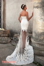 ariamo-winds-of-love-2017-spring-collection-bridal-gown-63